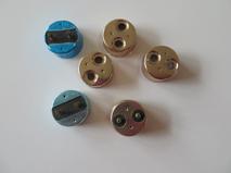 铝箔电子产品专用涂料