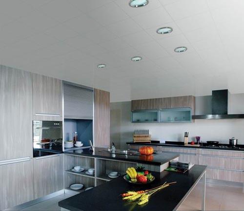 铝塑板、天花板专用水性涂料