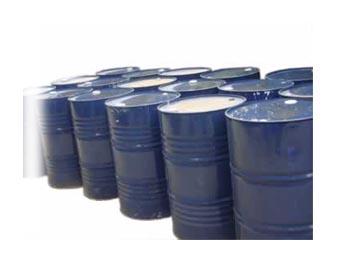 JS550 水可分散型饱和聚酯树脂